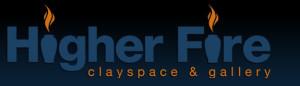 Higher-Fire-logo