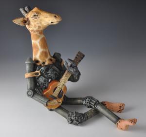 Ihennig-giraffe