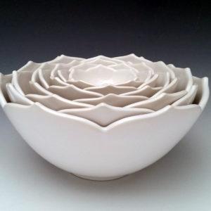Smith lotus 1