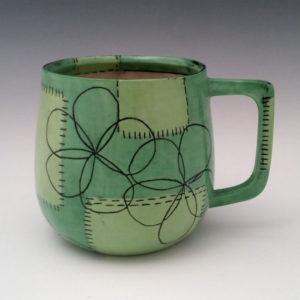 smith mug 1